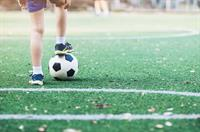 Wentworth-Douglass and Seacoast Orthopedics & Sports Medicine to host School Sports Physicals