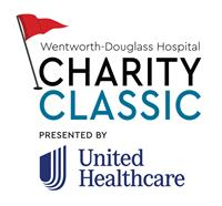 Wentworth-Douglass Charity Classic raises $256,000 to support Wentworth-Douglass Women & Children's Center