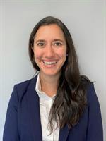 Dr. Rachel Kaiser Joins Wentworth-Douglass Hospital