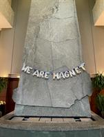 Wentworth-Douglass Hospital Awarded Prestigious Nursing recognition for Second Time