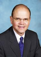 York Hospital Announces Appointment of Patrick A. Taylor, MD, MBA, as President and CEO
