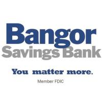 bangor savings bank opens branch at new location in york