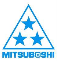 MBL (USA) Corporation