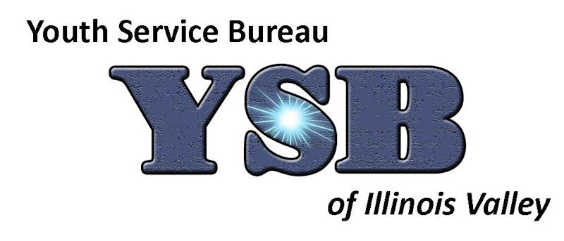 Youth Service Bureau of Illinois Valley