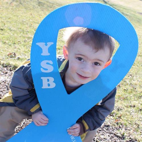 Gallery Image YSB_Main_Photo_on_Facebook.jpg