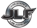 The Justice Law Firm, PC