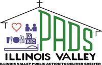 Ottawa PADS Volunteer Information & Sign Up