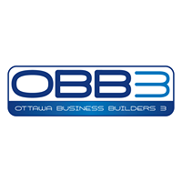 Ottawa Business Builders