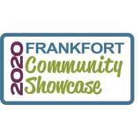 2020 Frankfort Community Showcase CANCELLED