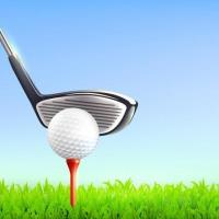 2020 Community Golf Outing RESCHEDULED