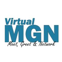 2020 November Meet, Greet & Network