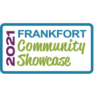 2021 Frankfort Community Showcase Exhibitor Registration and Sponsorship Opportunities