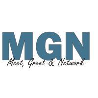 2021 May Meet, Greet & Network
