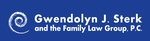 Gwendolyn J Sterk & the Family Law Group