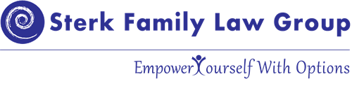 Sterk Family Law Group
