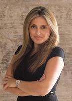 Anastasia Poulopoulos
