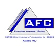 AFC Financial Advisory Group