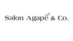 Salon Agapé & Co