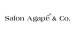 Salon Agapé & Co
