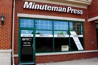 Gallery Image Minuteman-5.jpg