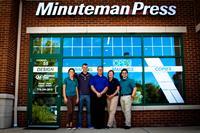 Gallery Image Minuteman-66.jpg