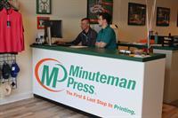 Gallery Image Minuteman-7.jpg