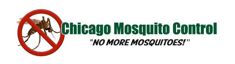Chicago Mosquito Control