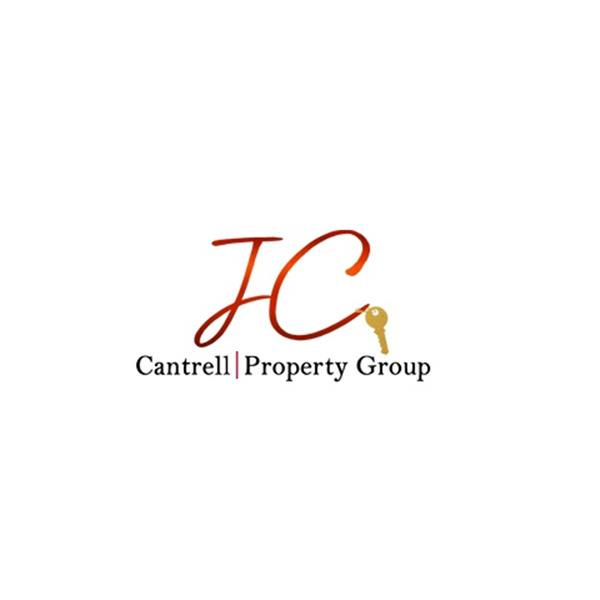 Cantrell Property Group