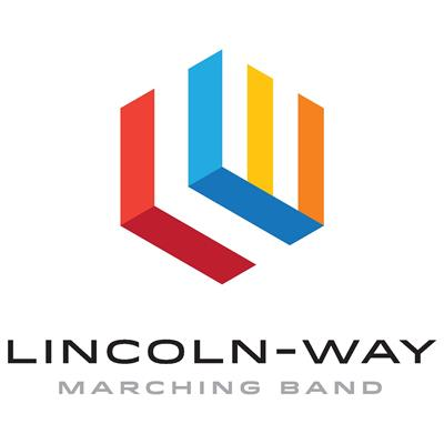 Lincoln-Way Marching Band
