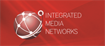 Integrated Media Networks