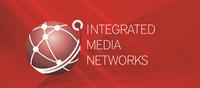 IMNI Logo