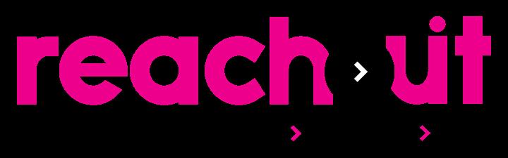 ReachOut IT