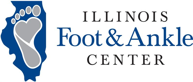 Illinois Foot and Ankle Center, SC
