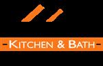 Gallagher Kitchen and Bath