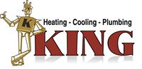 Gallery Image King_Heating_Cooling_Plumbing.jpg