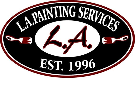L.A. Painting Services, Inc.