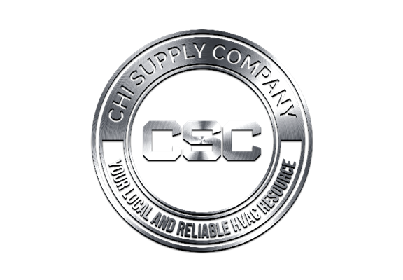 Chi Supply Company
