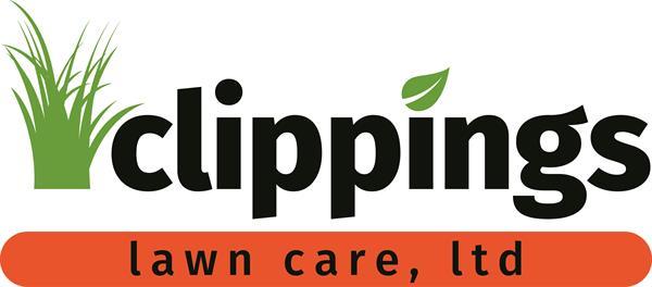 Clippings Lawn Care, Ltd.