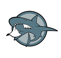 Shark Shredding & Document Management Ser