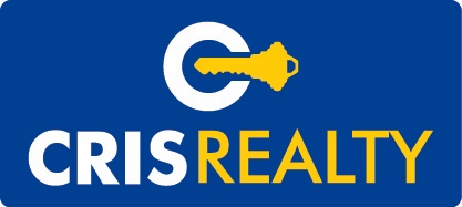 CRIS Realty