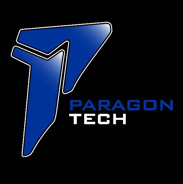 Paragon Tech Inc.