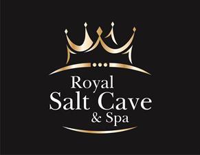 Royal Salt Cave & Spa