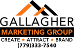 Gallagher Marketing Group