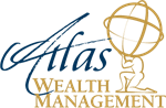 Atlas Wealth Management, LLC