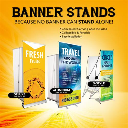 Gallery Image AD_E_BannerStand_01.jpg
