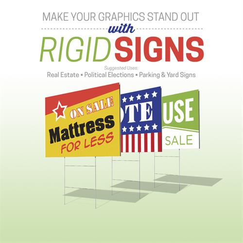 Gallery Image AD_E_RigidSigns_03.jpg