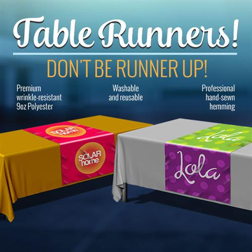 Gallery Image AD_E_table_runners_01.jpg