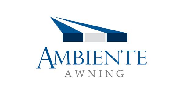 Ambiente Awning
