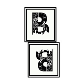BBI Apparel Printing
