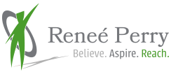Reneé Perry, Business Success Facilitator